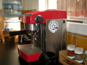 Recycling Ground Coffee atHome