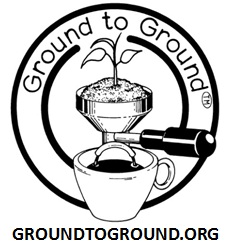 The Ground to Ground Primer – Coffee Grounds for theGarden