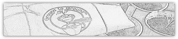 header for ground to ground template
