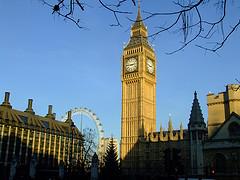 London Ground toGround
