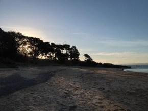 Phillip Island – CowesBeach