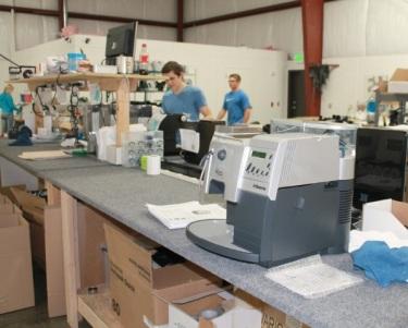 repairing-espresso-machines