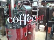 coffee hit roaster