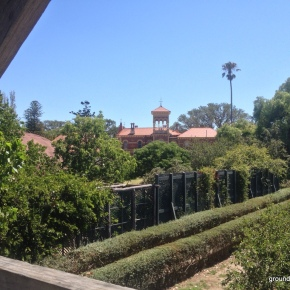 Because You Need to Visit the Rippon Lea Estate butCan't